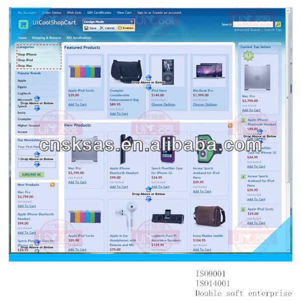 Shopping Online Websites