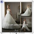 qq748 branco 1 em 2 vestido nupcial vestidos de casamento desconto mágica com saia de tule curto frente e longo atrás do vestido de casamento