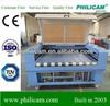 Auto-feeding laser cutter:FLDJ1260 co2 laser cutter machine
