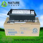 Black Printer Laser T-1800 Toner Cartridge for Toshiba E-STUDIO 18