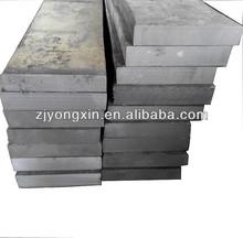 Flat Bar High Speed Steel /High Performance Alloy Tool Steel