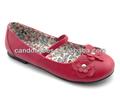 zapatos de los niños al por mayor zapatos de suela roja