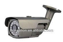 400tvl Cctv Bullet Underwater Camera Cmos Camera Module