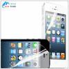 iphone 4 protective film