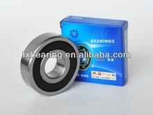 6304 motorcycle crankshaft bearing