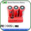original wholesale aw imr 18490 battery 1100mah