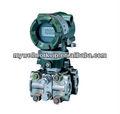 2014 venda quente yokogawa transmissor de pressão eja 120a