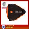 waterproof Eco bicycle saddle cover