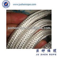 double rope marine braided