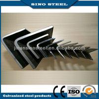 Best price bulb flat steel angle