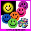Children Toy Ball