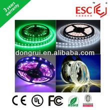 5 Meter/16.4 Feet LED Flexible Strip Sleeve LED Ribbon Reel 12V