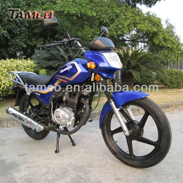 Hot sale New T150-WL 250cc street bikes,250cc sport motorcycles