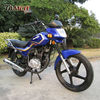 Hot sale New T150-WL 250cc street bikes,250cc sport motorcycles