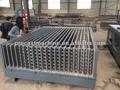 10% aus heißer verkauf gips wand Maschine( flugasche panel, leichtbauwand Panel)