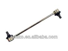 TOYOTA stabilizer link AVENSIS IPSUM NOAH, VOXY 48820-44020