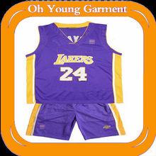 camouflage basketball jersey europeanbasketball jerseys / tshirt cheaper basketball cloth