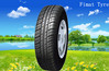 13 inch wheel tires induabi car market