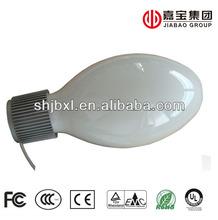 50 watt 50w induction lamp and ballast E type Pear Shape 120-277V 5000K bulb