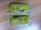 custom printed food grade packaging bag bakery packaging supplies wholesale