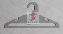 color box for paper custom gift box paper hanger for sale