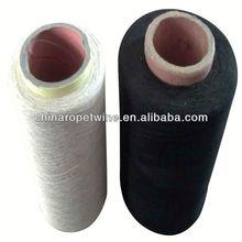 acrylic yarn wholesale