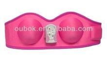 2014 Hottest Ladies Magic Breast Enhancer OBK-23