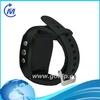 Kids gps tracker bracelet(TV-680)