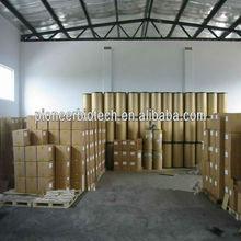 Top quality vitamin a palmitate 1.7miu manufacture suppply