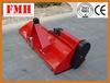 8 lawn mower wheels/lawn mower sale/lawn mower machine