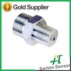 Water Level Sensor HT22I