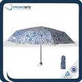 Guarda-chuva telescópico onde comprar guarda-chuvas online