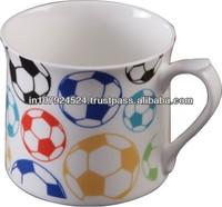 MILK MUG CUP