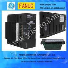 Plc conector IC693CBK002003004