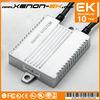 Canbus ballast ASIC Smart HID kit 9004 7 hid xenon bulb