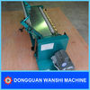 brake rotor cutting machine