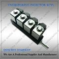 /gnc glp estructura inyector common rail jeep willys piezas