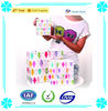 colorful paper shopping bag & 2014 christmas gift bag & grocery machine paper resealable food bag