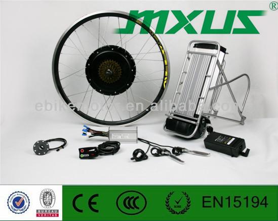 Sıcak satış 48v 1000w çince elektrikli bisiklet, yapmak fırçasız dc motor