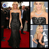 Ce1194 Carrie Underwood Celebrity Dress Mermaid Dress Patterns Of Lace Evening Dress