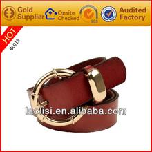 women genuine leather belts wholesale genuine leather belts hot sale fashion ladies leather belts