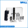 2014 VAMO V3 Ecig Vaporizer Stainless Steel Wholesale