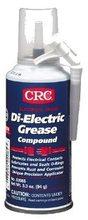 CRC Di Electric Grease