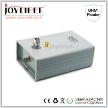 Portable micro ohm meter 510 0 wholesale