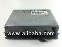 Hyundai Avante, Used ECU, 3911026100, electronic control unit
