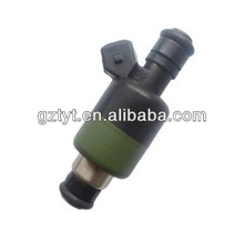 High Performance Fuel Injector Nozzle 25176913 For SATURN SC1 2001