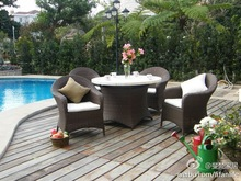 Outdoor pool table chinese imports wholesale turkish style furniture