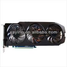 GeForce GTX 680 GDDR5 2048MB mini pci express video card