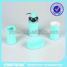 ceramic roll holder toilet paper