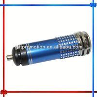 GIFT191 Aoto car broad air purifier